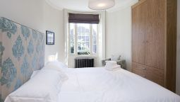 Hotel Kennington B&B - London