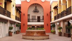 Hotel Cielito Lindo - Araz Junction (California)