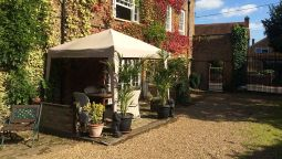 Hotel Harmondsworth Hall Guest House - Spelthorne