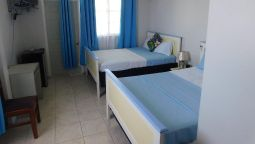 Hotel Mr. Clean Bed & Breakfast - Fond Cani
