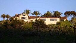 Hotel Banning House Lodge - Avalon (Kalifornien)
