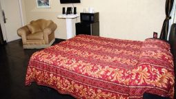 Hialeah Executive Motel - Hialeah (Florida)