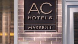 AC Hotel Boston Cleveland Circle - Boston (Massachusetts)