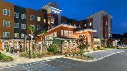 Residence Inn Spartanburg Westgate - Spartanburg (South Carolina)