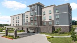 Hotel Homewood Suites by Hilton Houston Memorial City - Houston (Texas)