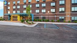 Hotel Tru by Hilton Sterling Heights Detroit - Sterling Heights (Michigan)