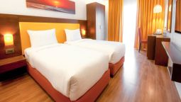 Hotel bloomSuites | Calangute - Old Goa