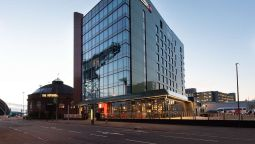 Hotel Radisson RED Glasgow - Glasgow