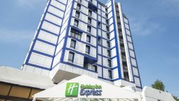 Holiday Inn Express MOSCOW - KHOVRINO - Moskau