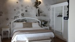 Hotel Suites and Apartaments Liola' - Castrocielo