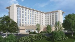 Hotel Hilton Franklin Cool Springs - Franklin (Tennessee)