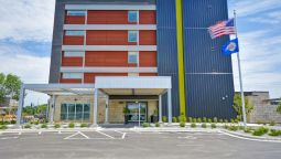 Home2 Suites by Hilton Plymouth Minneapolis - Plymouth (Michigan)