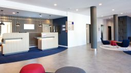 Holiday Inn Express FRANKFURT AIRPORT - RAUNHEIM - Raunheim