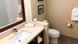 Comfort Inn and Suites Bowmanville - Clarington