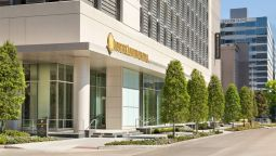 InterContinental Hotels HOUSTON - MEDICAL CENTER - Houston (Texas)