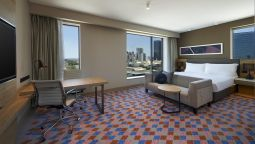 Hotel DoubleTree by Hilton Perth Northbridge - Perth