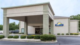 DAYS INN LUGOFF - Lugoff (South Carolina)