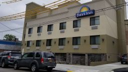 DAYS INN MARINE PARK - New York - Brooklyn (New York)