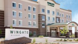 Hotel Wingate by Wyndham Page Lake Powell - Page (Arizona)