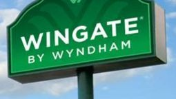 Hotel WINGATE BY WYNDHAM JAMAICA NY - Jamaica (Vermont)