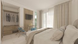 Hotel SKY BEL MALLORCA BY BLUEBAY ADULTS ONLY - Cala Rajada, Capdepera