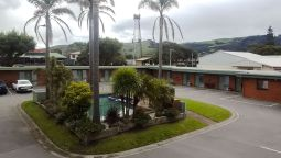 Best Western Apollo Bay Motel - Apollo Bay