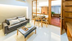 Hotel Laemtong Serviced Apartment - Chonburi
