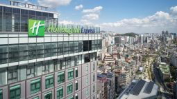 Holiday Inn Express SEOUL HONGDAE - Seoul