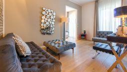 Hotel refugium de luxe hotel a hrs stelle a colonia
