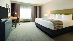 Country Inn Suites Page AZ - Page (Arizona)
