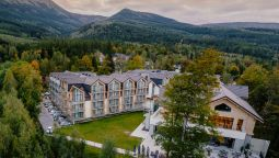 Green Mountain Hotel***** - Karpacz