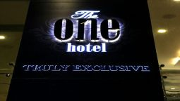 The One Hotel - Aurangabad