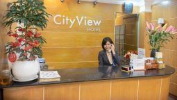 City View Hotel - Ho-Chi-Minh-Stadt