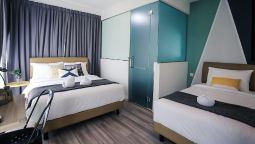 Havenue Hotel - Damansara
