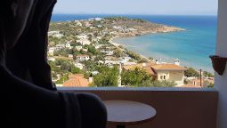 Hotel Chios Rooms Panorama - Chios