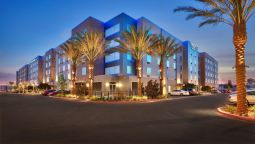 Hotel TownePlace Suites Los Angeles LAX/Hawthorne - Hawthorne (Kalifornien)