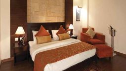 Bareilly Amaya Hotels C.B. Ganj - Bareilly