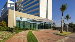 Hotel Royal Palm Tower Anhanguera - Campinas