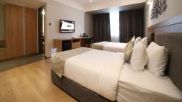 Hotel Native by Chancery - Belgaum