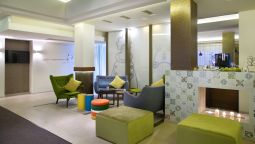 Hotel Four Elements Kirov - Kirow