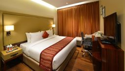 Hotel The Fern Residency Jaipur - Jaipur