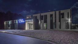 Blu Hotel Zielona Góra Dokonaj Rezerwacji Z Hrs