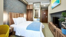 Hotel BEST WESTERN TBILISI CITY CENTER - Tbilissi