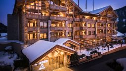 Hotel Cocoon by Alpenrose - Seefeld in Tirol