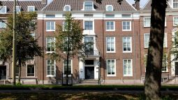 Hotel Staybridge Suites THE HAGUE - PARLIAMENT - La Haya