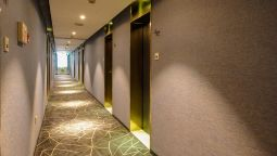 Hotel Starway Qiandao Lake(Domestic Only) - Hangzhou