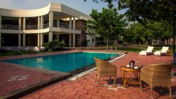 Hotel The Chitvan Resort - Ajmer