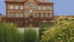 Amelie Hotel & Appartements - Landau in der Pfalz