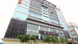 Home Inn Shenzhen Shuanglong Subway Station(Domestic Only) - Shenzhen