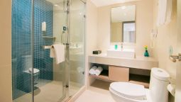 Homeinn Seleted Changshu Zhaoshang Baixue Road - Suzhou-Changshu